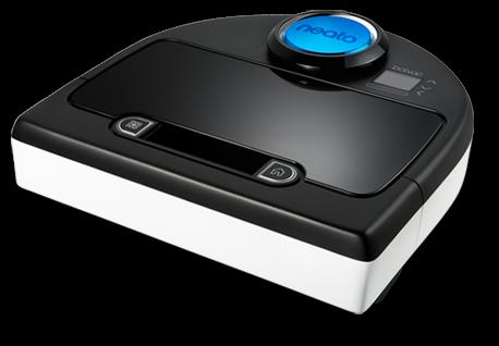מבריק השוואת שואב אבק רובוטי - ניטו או איי-רובוט (iRobot) LX-26