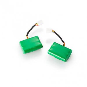 battery-replacement-kit-set-of-2_md
