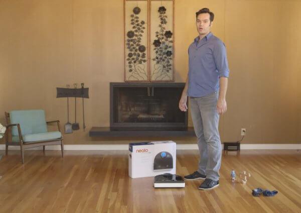 תמונת נושא עבור בית מתוחזק – כמה זה קשה?
